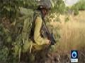 [22 Aug 2015] Escalating tension in Syrias Golan amid rising Israeli attacks - English