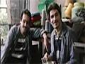 [07] Drama Serial - تجھ سا کوئ نہیں - Urdu