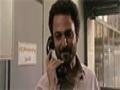 [09] Drama Serial - تجھ سا کوئ نہیں - Urdu