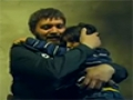 [19-Last] Irani Serial - Mikaeil | میکائیل - Farsi