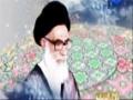 [180] تهذیب نفس و یاد خدا - زلال اندیشه - Farsi