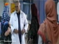 [06] Irani Serial - Tanhayie Leila | تنهایی لیلا - Farsi