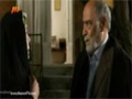 [09] Irani Serial - Tanhayie Leila |  تنهایی لیلا - Farsi