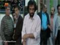 [10] Irani Serial - Tanhayie Leila |  تنهایی لیلا - Farsi