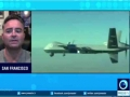 [2nd Sept 2015] US carrying out secret drone program in Syria - English
