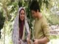 [12] Drama Serial - تجھ سا کوئ نہیں - Urdu