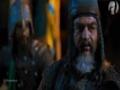 Zuhair ibn al Qain al Bajali ŞEHİT OLUŞU - Kerbela - Turkish