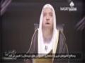 داعش؛ مد روز جوانان سعودی - Farsi