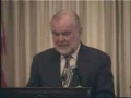 Question Answers With  Edward Griffin On Science Of Cancer-English