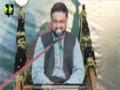 [Marsiya] Taqat Imam Zamana (AJTF) - Br. Qamar Hasanain - 27 July 2015 - Urdu