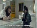 [03] [Drama Serial] Capital 4 در پایتخت - Farsi sub English
