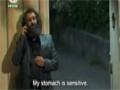 [05] [Drama Serial] Capital 4 در پایتخت - Farsi sub English
