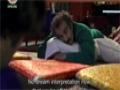 [07] [Drama Serial] Capital 4 در پایتخت - Farsi sub English