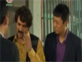 [08] [Drama Serial] Capital 4 در پایتخت - Farsi sub English