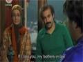 [09] [Drama Serial] Capital 4 در پایتخت - Farsi sub English