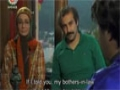 [10] [Drama Serial] Capital 4 در پایتخت - Farsi sub English