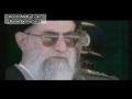 Must Watch- Remembering Gaza - Farsi Sub English