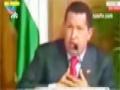 Chavez\\\'in - İmam Mehdi ve Hazreti İsa aleyhim\\\'üs-selam - Konuşması - Turkish