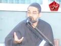 [04] Tafseer-e-Surae Furqan - Molana Ali Murtaza Zaidi - Fatimia Society 2004 - Urdu