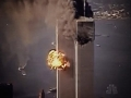 9/11 Crusades = War on Terror   The Chain of Lies   Episode 4   English
