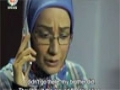[12] [Drama Serial] Capital 4 در پایتخت - Farsi sub English