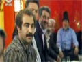 [15] [Drama Serial] Capital 4 در پایتخت - Farsi sub English
