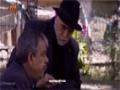 [12] Irani Serial - Tanhayie Leila |  تنهایی لیلا - Farsi
