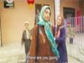 [16] [Drama Serial] Capital 4 در پایتخت - Farsi sub English