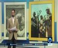 [17 Sep 2015] Yemeni forces, pro-Hadi militants in Ma\'rib clash for 3rd day - English