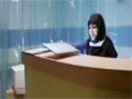 [03] Irani Serial - Halqa e Sabz | حلقہ سبز - Urdu