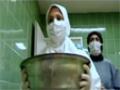 [04] Irani Serial - Halqa e Sabz | حلقہ سبز - Urdu
