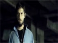 [Music Video] USA Down - Br. Hamed Zamani - Farsi Sub English