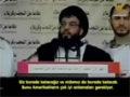 Lebbeyk Ya Huseyn! Ne Demektir? - Arabic Sub Turkish