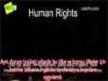 Rehber\'in Myanmar hakkında konuşması - Farsi Sub Turkish