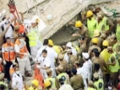 [Picture Presentation] Stampede near Saudi holy city kills more than 700 on hajj pilgrimage - 24 Sept 2015 - English