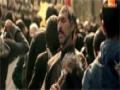Nashod - Ali Abdolmaleki - Farsi Sub Azeri Sub English