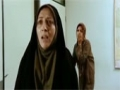 [12] Irani Serial - Halqa e Sabz | حلقہ سبز - Urdu