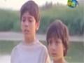 Tiflan e Hazrat Muslim (AS) - The martyrdom of the two sons of Hazrat Muslim ibne  Aqeel (AS) - English
