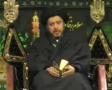 Insan and Shaitan - urdu Majlis 3 of 10