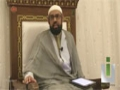 The Value of Salawat; Eid-e-Mubahila - Sheikh Jaffer H Jaffer - English