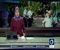 [09 Oct 2015] Israeli settler stabs 4 Palestinians in Dimona - English