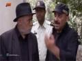 [23] Irani Serial - Tanhayie Leila |  تنهایی لیلا - Farsi