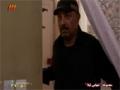 [26] Irani Serial - Tanhayie Leila |  تنهایی لیلا - Farsi