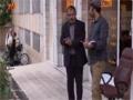 [27] Irani Serial - Tanhayie Leila |  تنهایی لیلا - Farsi