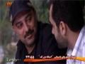 [29] Irani Serial - Tanhayie Leila |  تنهایی لیلا - Farsi