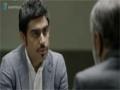[02] Irani Serial - Aamin | آمین - Farsi