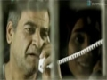 [03] Irani Serial - Aamin | آمین - Farsi