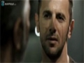 [04] Irani Serial - Aamin | آمین - Farsi