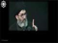 Karbala is a Witness - Sayyid Hashim Al-Haidari - Arabic sub English