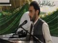 [Jashan-e-Eid-e-Mubahila] Manqabat : Brother Ghulam Abbas -  Urdu